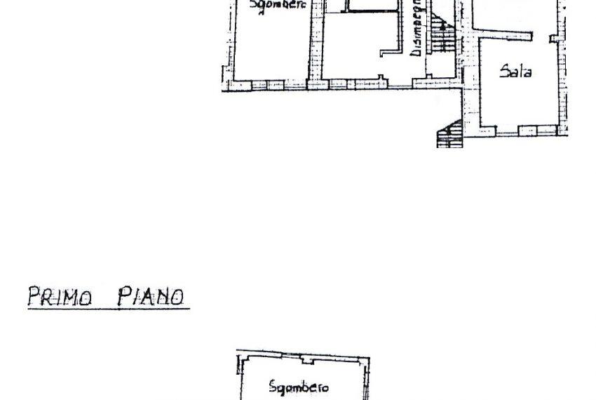 plan Scarnafigi
