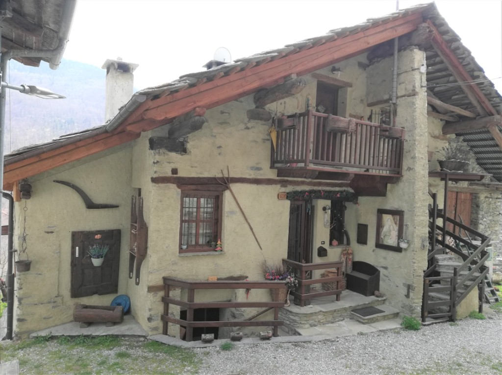 SAMPEYRE in Borgata